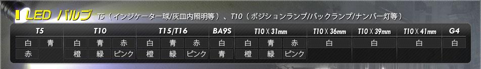 t5/t10/t15/16